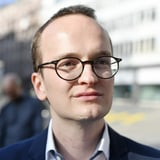 Martin Neukom