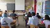 Wie eine Berner Schule die Jugendlichen fit für die Zukunft macht (Artikel enthält Audio)