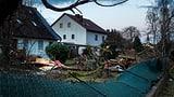 Preisüberwacher interveniert bei der Gebäudeversicherung (Artikel enthält Audio)