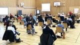 2000 Freiwillige im Kanton Thurgau (Artikel enthält Audio)