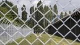 So hat Corona das Leben hinter Gittern verändert (Artikel enthält Audio)