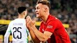 Die Nachspielzeit wird den Bayern zum Verhängnis