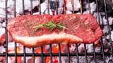 Video «Fleisch ist schlecht – oder etwa doch nicht?» abspielen