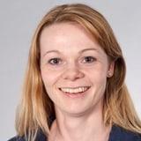 Yvonne Haldimann