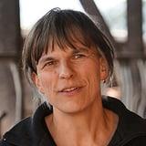 Anet Spengler