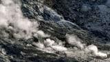 Der Vulkan, unser gefährlicher Mitbewohner (Artikel enthält Audio)