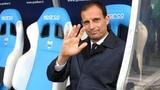 Allegri verlässt Juventus – HSV trennt sich von Wolf