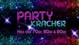 Video ««Partykracher» - Hits aus den 1970er-, 80er- und 90er-Jahren» abspielen