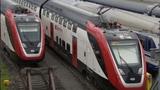SBB muss Züge mieten (Artikel enthält Video)