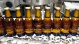 Die Schweiz und das Bier: Lange keine Liebesbeziehung (Artikel enthält Bildergalerie)
