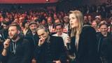 Die schönsten Bilder der Swiss Music Awards 2020 (Artikel enthält Bildergalerie)