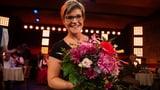 Sonja Schilt gewinnt bei der «Landfrauenküche» 2016 (Artikel enthält Bildergalerie)