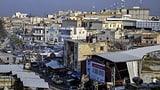 Erdogan schielt auf Kurden-Hochburg Manbidsch (Artikel enthält Audio)