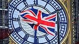 Brexit is back – aber in der Sackgasse (Artikel enthält Audio)