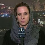 Natalie Amiri
