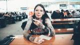 Auf diese Tattoos sind Festivalbesucher gar nicht mal so stolz (Artikel enthält Bildergalerie)
