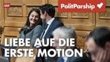Video «Politparship» abspielen