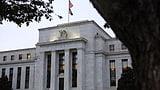 Ist das System Notenbank am Ende? (Artikel enthält Audio)
