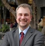 Stefan Rinke