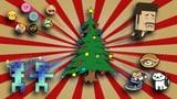 Langeweile in der Nachweihnachtszeit? 6 Tipps zum «Ziit vertuble» (Artikel enthält Audio)
