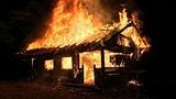 Die Brandserie in Merenschwand geht weiter (Artikel enthält Audio)