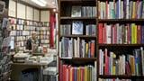 Die Schweizer Buchbranche kämpft ums Überleben (Artikel enthält Audio)