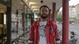 Nativ: «Die Leute setzen sich im Bus nicht neben mich»