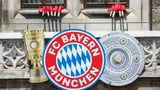 Allfällige Bayern-Meisterfeier nicht auf dem Marienplatz (Artikel enthält Video)
