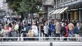 Es begann mit dem Ja zur Masseneinwanderungsinitiative (Artikel enthält Audio)