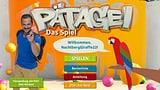 «Pätagei» – Das Spiel