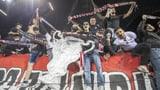 Das müssen sie zum Cupfinal Basel-Thun wissen (Artikel enthält Video)