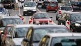 Tessiner sagen hauchdünn Ja zur «Parkplatzsteuer» (Artikel enthält Video)