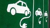 Elektroautos verursachen CO2 – und sind trotzdem klimafreundlich (Artikel enthält Audio)