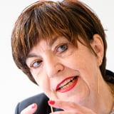 Maria Roth-Bernasconi