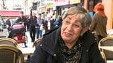 Sieben Tassen Tee mit Fethiye Çetin (Artikel enthält Video)