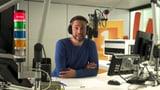 Scherztelefon: Adrian Küpfer führt Personen aufs Glatteis (Artikel enthält Video)