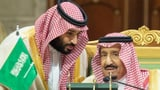 Saudi-Arabien weist Kritik des US-Senats zurück (Artikel enthält Audio)