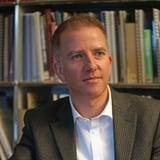 Jean-Daniel Gross