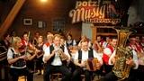 Video «Obwaldner Huismuisig» abspielen