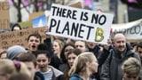 Klimanotstand: Was bedeutet das konkret?