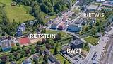 Campus Wattwil soll für 108 Millionen Franken saniert werden (Artikel enthält Audio)
