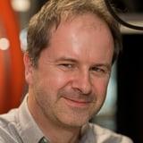 Roger Steinemann