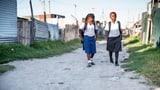 «Die armen Länder sind nicht arm, weil wir reich sind» (Artikel enthält Audio)