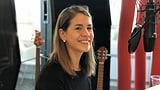 So musiziert die Schweiz (Artikel enthält Bildergalerie)