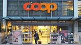 Video «Coop wächst, vor allem im Ausland – CEO Joos Sutter im Interview» abspielen