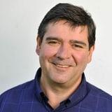 Martin Jenni