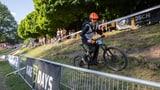 Tourismus-Preis für Bike Days Solothurn  (Artikel enthält Audio)