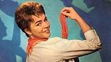 «Diana» war für Teenager Connie ein Glücksfall (Artikel enthält Audio)