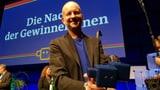Hörspiel-Oscars: Publikumspreis für SRF (Artikel enthält Audio)