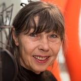 Margrith Meier